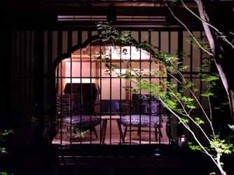 京都祝言 SHU:GEN その他画像2-3