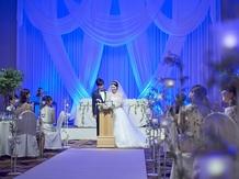 アートホテル旭川 【コンセプト】新しい結婚式が始まる画像2-3