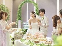 アートホテル旭川 【コンセプト】新しい結婚式が始まる画像2-5