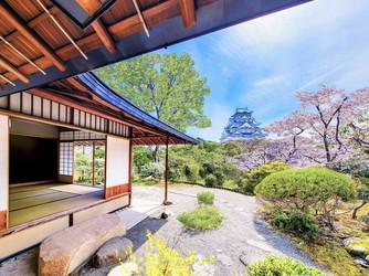 大阪城西の丸庭園 大阪迎賓館 その他画像2-4