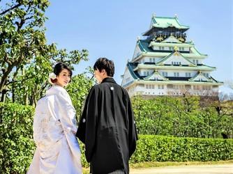 大阪城西の丸庭園 大阪迎賓館 その他画像2-1