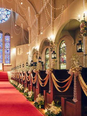 聖ラファエル教会 その他1画像1-2