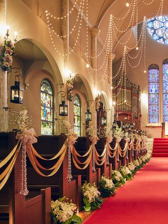 聖ラファエル教会 その他1画像1-1