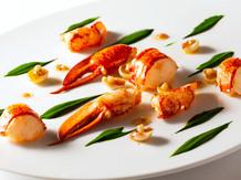 ソンブルイユ~幸せを味わうレストラン~ 緑豊かなガーデンが一望できる ダイニング画像2-5