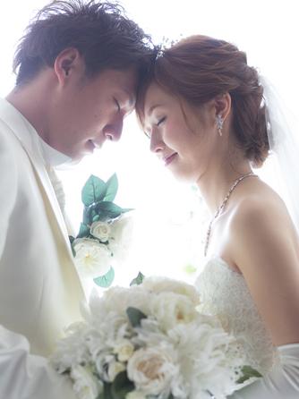 小さな結婚式 名古屋店 チャペル(名古屋チャペル)画像2-1