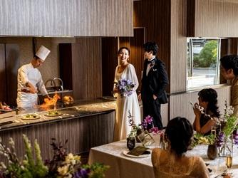 MIRAIE Wedding(ミライエ ウエディング) ロケーション画像2-4