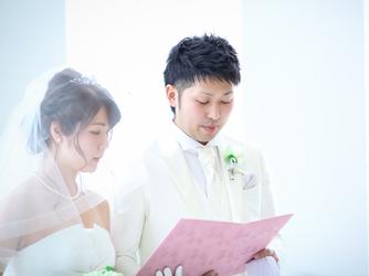小さな結婚式 新潟店 チャペル(CHAPEL)画像2-2
