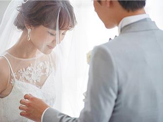 小さな結婚式 新潟店 チャペル(新潟チャペル)画像1-2