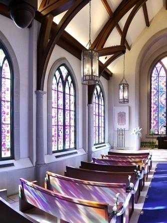 エルカミーノリアル大聖堂 教会(エルカミーノリアル大聖堂)画像1-1