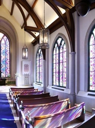 エルカミーノリアル大聖堂 教会(エルカミーノリアル大聖堂)画像1-2