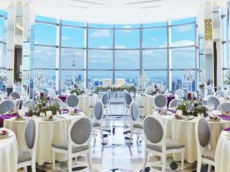 グランブリエ東京(GRAND BRILLER TOKYO) 1日2組限定_貸切で過ごすゆったり空間画像2-2