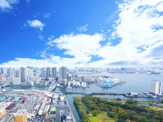 グランブリエ東京(GRAND BRILLER TOKYO) その他1画像2-3