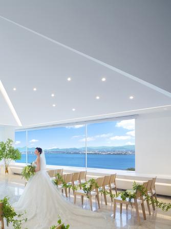 琵琶湖マリオットホテル その他1画像1-2