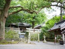 つま恋リゾート 彩の郷(さいのさと) その他1画像2-5