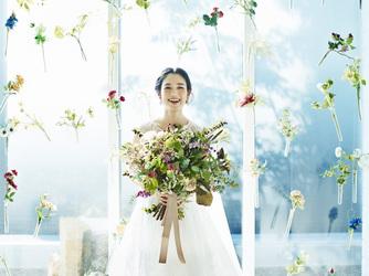 OKAYAMA MONOLITH(岡山モノリス) ロケーション画像2-3