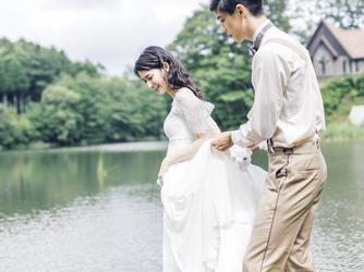 ルグラン軽井沢ホテル&リゾート:浅間山と湖の絶景ロケーションを臨むホテル&リゾート