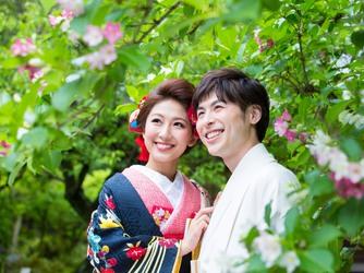 SHIRATAMA Wedding ロケーション画像2-2