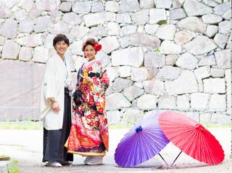 SHIRATAMA Wedding ロケーション画像2-3