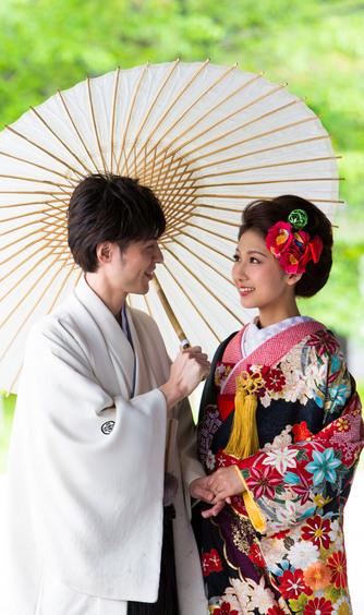 SHIRATAMA Wedding ロケーション画像2-1