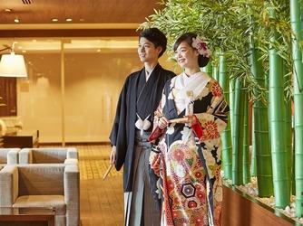 上田東急REIホテル その他画像2-2