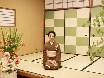 玄冶店 濱田家 歴史画像2-3