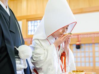 大宮五十鈴神(おおみやいすずじんじゃ) 神社(大宮五十鈴神社)画像2-2