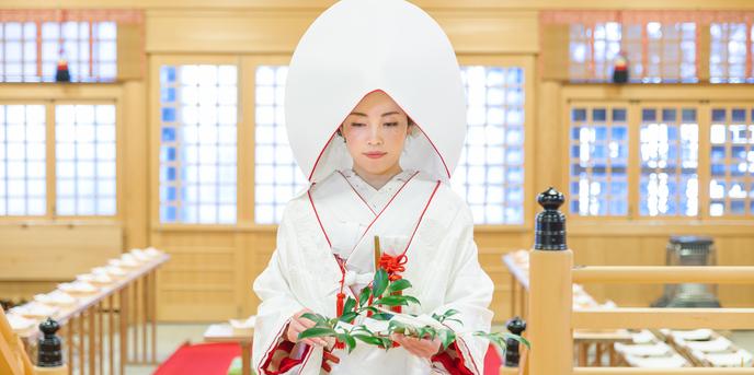 大宮五十鈴神(おおみやいすずじんじゃ) 神社(大宮五十鈴神社)画像1-1