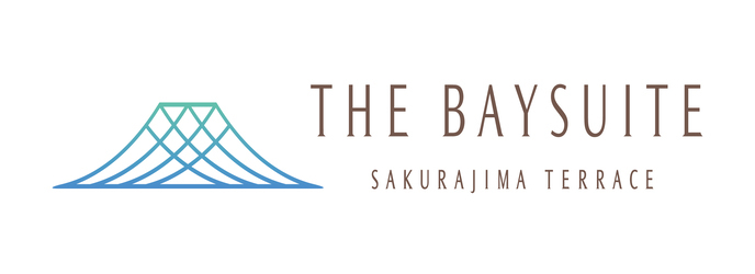 THE BAYSUITE SAKURAJIMA TERRACE(ザ・ベイスイート 桜島テラス) ロケーション1画像2-1