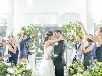 ホテルロイヤルクラシック大阪 その他画像2-4