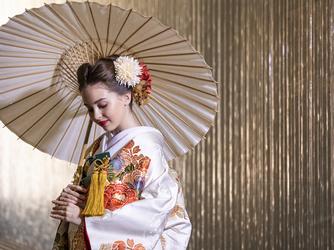 ホテルロイヤルクラシック大阪 その他画像2-3