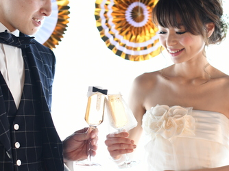 86 Wedding 86wedding画像1-2