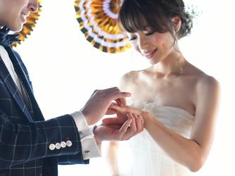 86 Wedding 86wedding画像1-3