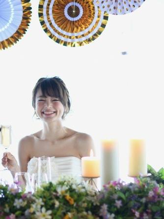 86 Wedding 86wedding画像2-2
