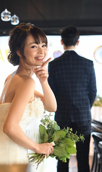 86 Wedding 86wedding画像1-1