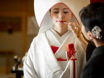 芝大神宮 神社(芝大神宮)画像1-2