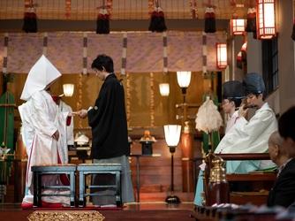 芝大神宮 神社(芝大神宮)画像1-3