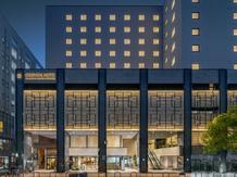 オリエンタルホテル福岡 博多ステーション ロケーション画像2-3