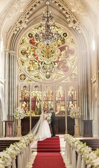 NEXT Style WEDDING MINATOMIRAI 特典画像2-1