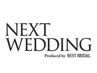 NEXT WEDDING CHIBA 新ブランド【NEXT WEDDING】画像2-2