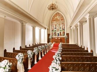 NEXT WEDDING CHIBA 新ブランド【NEXT WEDDING】画像2-4