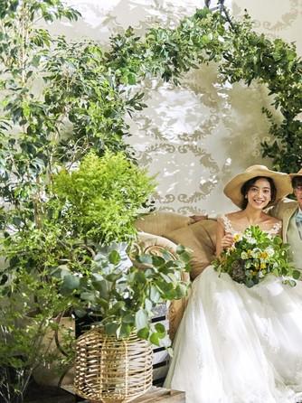 NEXT WEDDING CHIBA 新ブランド【NEXT WEDDING】画像1-1