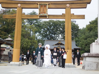 福島稲荷神社/ル・レポ 神社(【福島稲荷神社】)画像2-2