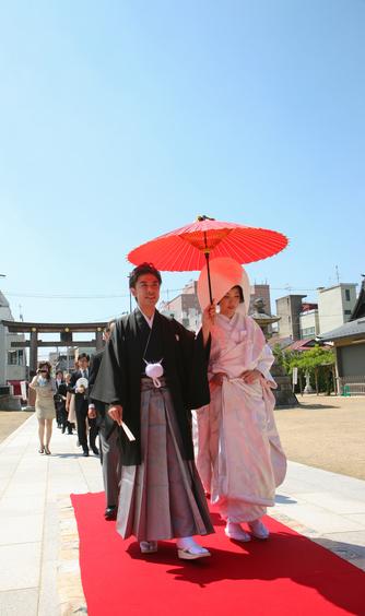 福島稲荷神社/ル・レポ 神社(【福島稲荷神社】)画像2-1