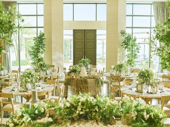 NEXT WEDDING OMIYA 新ブランド【NEXT WEDDING】画像2-3