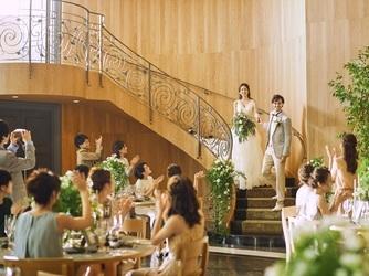 NEXT WEDDING OMIYA 新ブランド【NEXT WEDDING】画像2-4