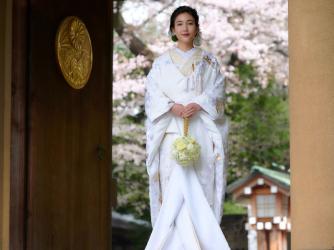 東郷神社・ルアール東郷 ラ・グランド・メゾン HiroyukiSAKAI 神社(東郷神社)画像2-3