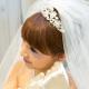 花嫁写真1698252