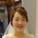 花嫁写真1699154