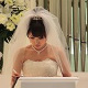 花嫁写真1701002