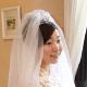 花嫁写真1700660